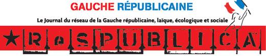 gauche-republicaine.jpg