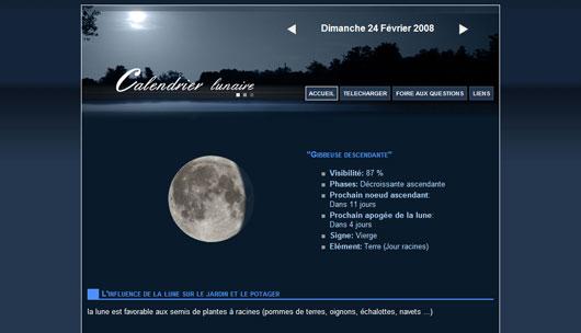 les-ephemerides-de-la-lune.jpg