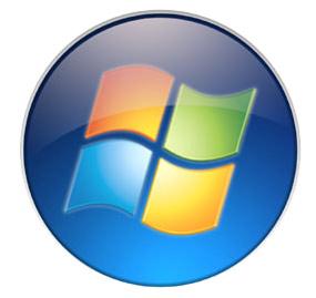 logo_vista.jpg