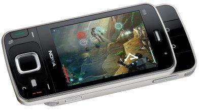 nokia-n96-illus2.jpg