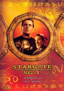 stargate-s-10-partie-1.jpg