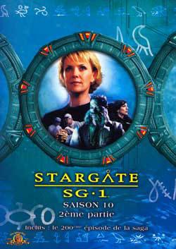 stargate-s-10-partie-2.jpg