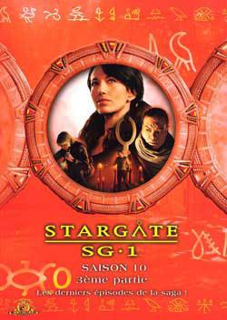 stargate-s-10-partie-3.jpg