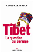 tibet_la_question_qui_deran.jpg