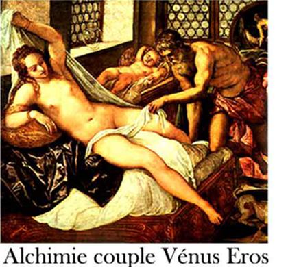 alchimie-venus-eros-3.jpg