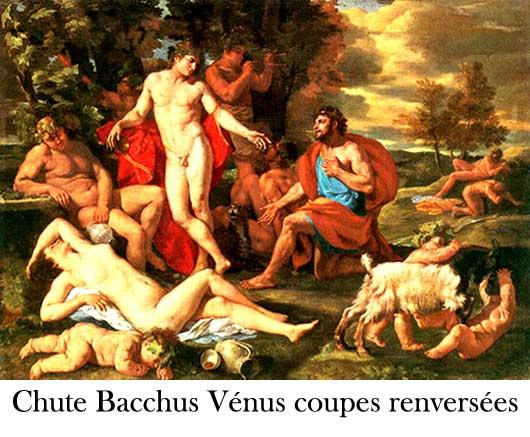 chute-bacchus-bouc-venus-coupes-renversees-2.jpg