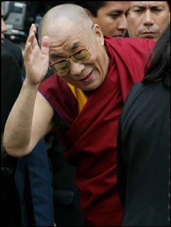 dalai-lama-3.jpg