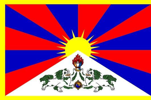 drapeau-tibet4.jpg