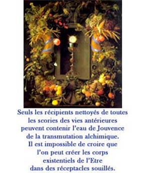 eucharistie-2.jpg