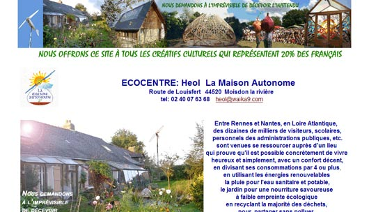 heol-l-association-de-l-alternatif-en-ecologie.jpg