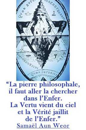 la-pierre-philosophale-2.jpg