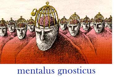 mentalus-gnosticus.jpg