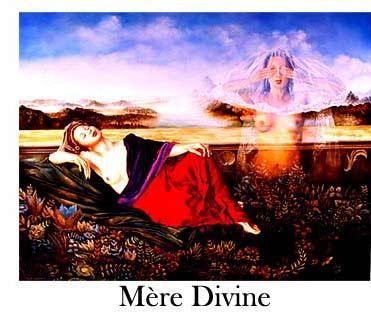 mere-divine-2.jpg