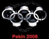 pekin2008-a.jpg
