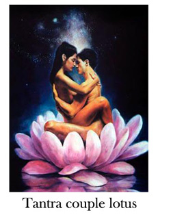 tantra-couple-lotus.jpg