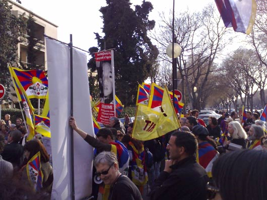 tibet1a.jpg