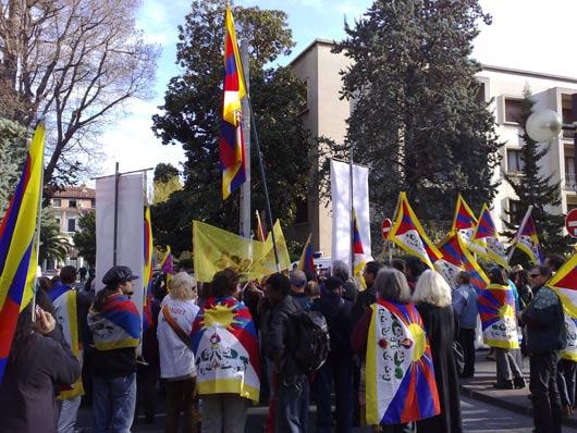 tibet4a.jpg