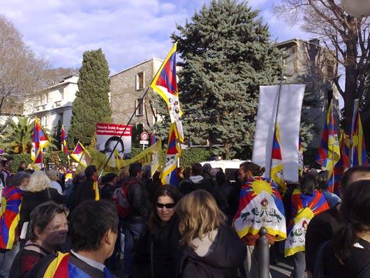 tibet5a.jpg