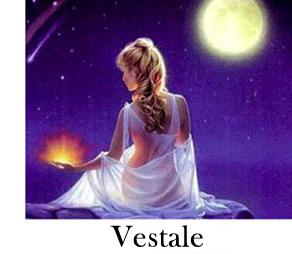 vestale-4.jpg