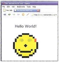 web-03-a.jpg