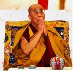 dalailama-21-avrilb.jpg