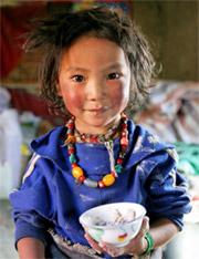 enfant-du-tibet.jpg