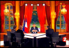 interview-nicolas-sarkozy-a.jpg