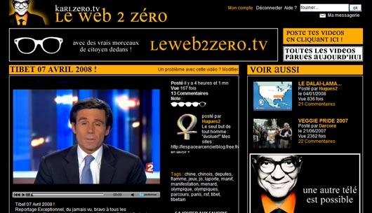 leweb2zero-07-avril-2008.jpg