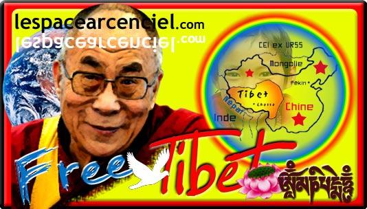patchwork-23-04-2008-tibet.jpg