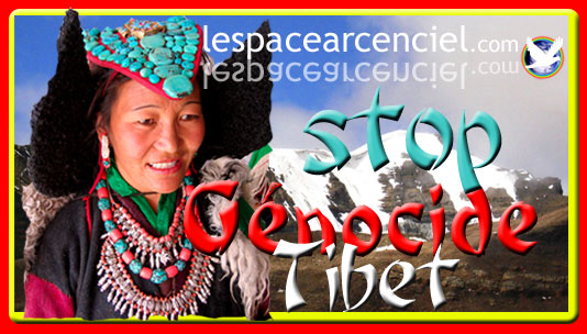 patchwork-tibet-19-avril.jpg