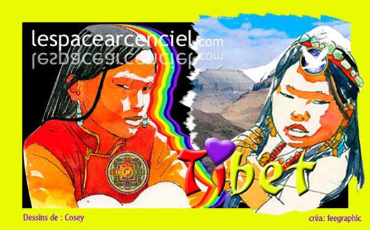 patchwork-tibet-2a.jpg