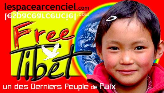 patchwork-tibet-free-tibet-22-04-08.jpg