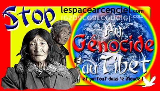 patchwork-tibet-om-peace.jpg