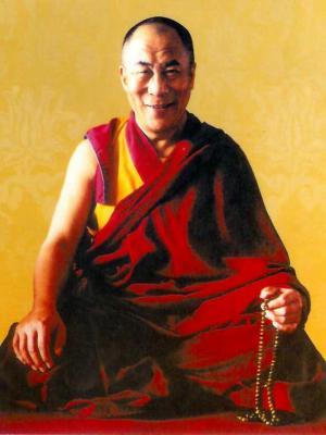 sa-saintete-le-dalai-lama
