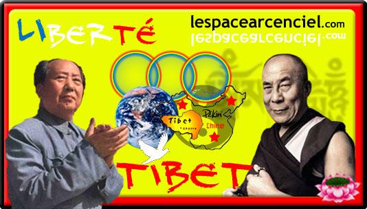 tibet-24-04-2008-free-tibet.jpg