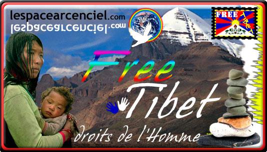 tibet-28-04-2008.jpg