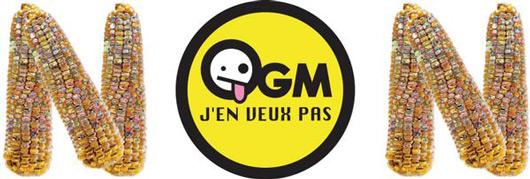 non-aux-ogm.jpg