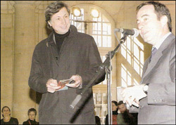 patick-de-carolis-president-de-france-television-arles.jpg