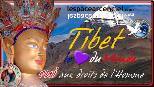 tibet-01-05-2008.jpg