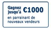 1000e-parrainage.jpg