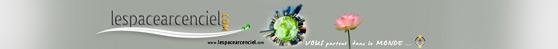 banniere-new-logo-tibet2.jpg