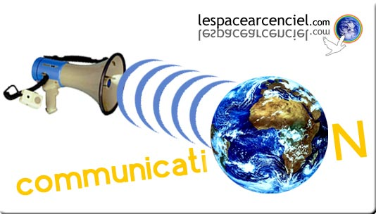 communication-internet-2008.jpg