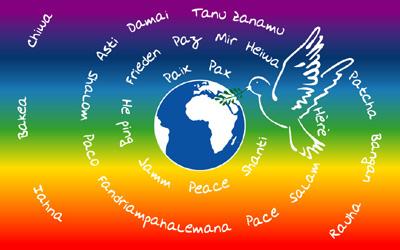 drapeau-pour-la-paix.jpg