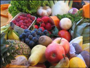 fruits-et-legumes-solid-arles.jpg