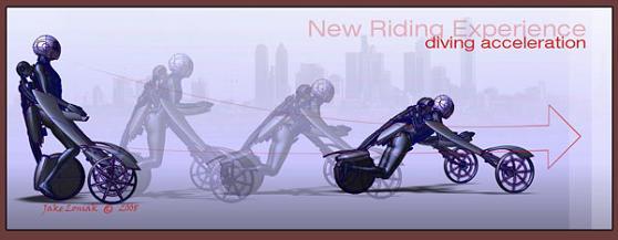 moto-robot-humaine1.jpg