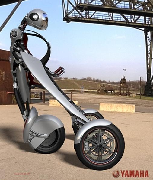 moto-robot-humaine2.jpg