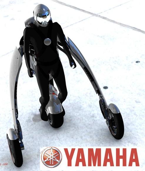 moto-robot-humaine3.jpg