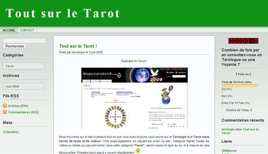 tarot-le-tarot-b.jpg