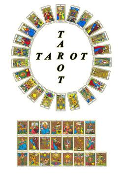 tarot-les-arcanes-majeurs.jpg