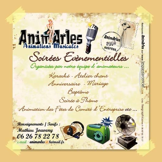 animarles-13200-arles-feegraphic-web.jpg